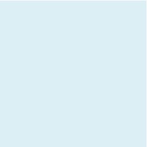 夏きもの・白藍