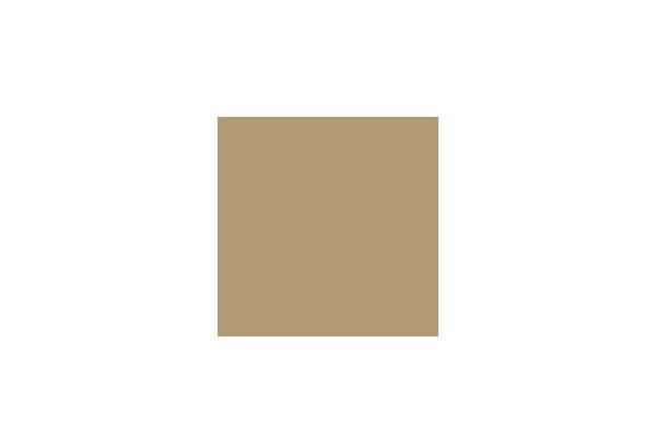 万葉寺井株式会社